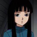 miraimai-chan