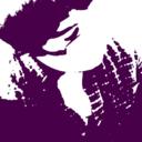 lovormi-blog