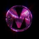 madame-ultraviolet