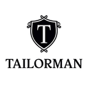 tailormanblog-blog