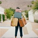 traveldaleandpip-blog
