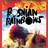 bosnianrainbows