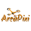 areapixi-blog