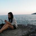 vickydoesvietnam-blog