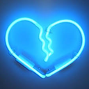 blueaislin-blog