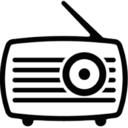 radio--static
