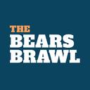 thebearsbrawl