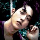 kwon-daehyun-blog