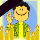 jon-arbuckle-murdered-lyman