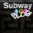 Subway Art Blog