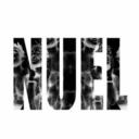 blogdonuel-blog