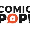 comicpopcomics