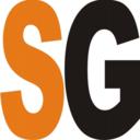 supergatas-blog