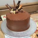 mg-cakes-n-bakes