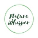 nature-whisper