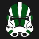 clonetrooper1403