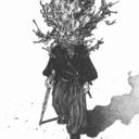 mangakaiju