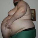 fat4fat