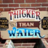 thickerthanwatertattoo