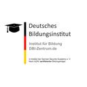 deutschesbildungsinstitut-blog