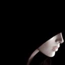 loverreborn-blog