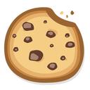 bitcookie