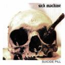 sickmachinepv