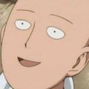 anime-clickanddrag-geemu