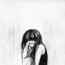 passingteardrops-blog