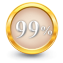 wearethe99percent