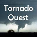 tornadoquest