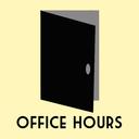 ictvofficehours-blog