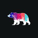 technicolorbear