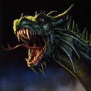 dragon-discourse