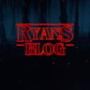 ryanblogsstuff