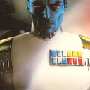 ascendent-admiral