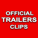 officialtrailersclips-blog