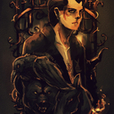 diaval-the-raven-archive-blog