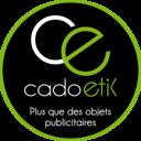 cadoetik-blog