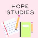 hope-studies