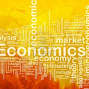 dosiseconomica-blog