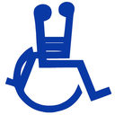 perksofbeingdisabled