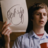 scottpilgrimdrawstheworld