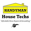 handymanms
