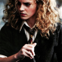 the-brightest-witch-studies