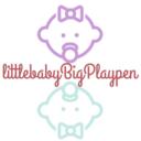 littlebabybigplaypen