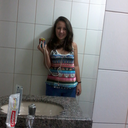 c-astelodesonhos-blog