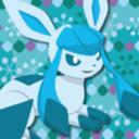 pokemon-cards-hourly