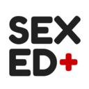 sexedplus