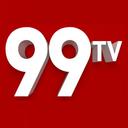 99tvtelugu